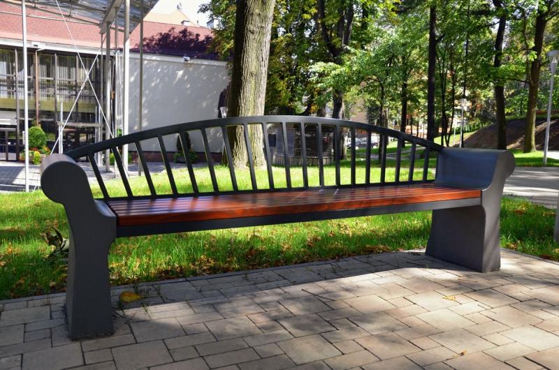bielsko_biala_park_slowackiego_b9-97-800-600-99