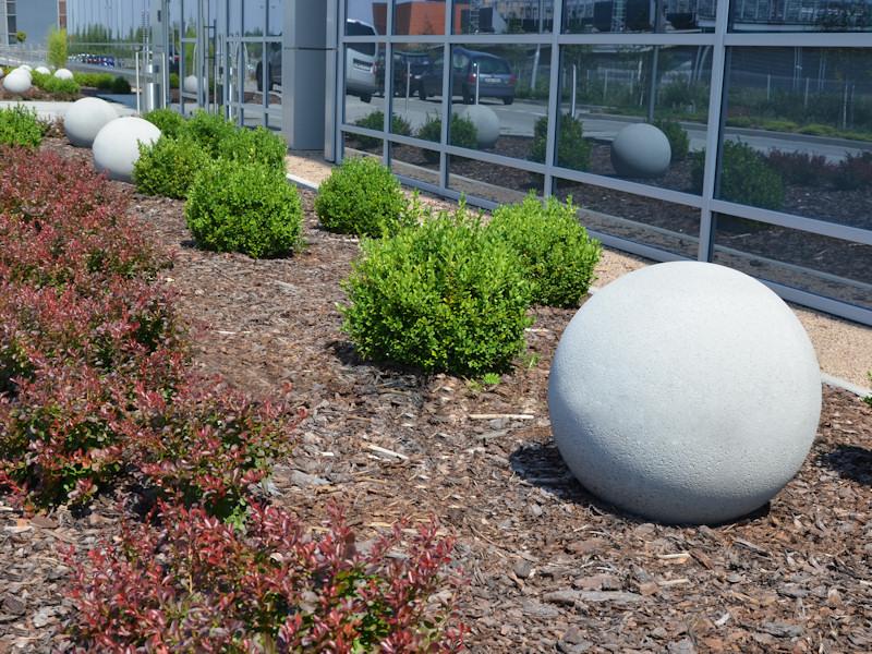 1-kule-sferis