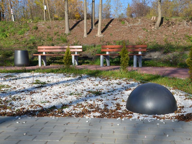 2-polkule-sferis