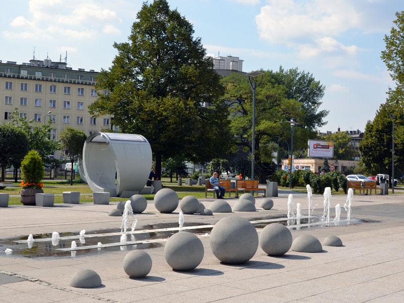 3-kule-sferis